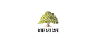 Bitef art cafe